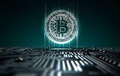 centralized-thinkers-will-never-understand-bitcoin 700 digital coins in the world. None oriented towards actually being used as currency. That all changes now! Save money with retail shopping while investing in the hottest crypto coin ever! Bitcoin Mining Software, Bitcoin Mining Rigs, What Is Bitcoin Mining, Bitcoin Wallet, Buy Bitcoin, Bitcoin Price, Bitcoin Currency, Bitcoin Bot, Kraken