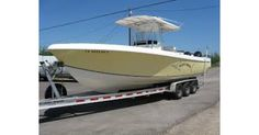 Ofertas en Barcos Bluewater de Ocasión. Embarcaciones Bluewaterde segunda mano a los mejores precios.Somos Broker Náutico Especializado en la Importación de Barcos de ocasión desde Europa y Estados Unidos. Venta de Barcos de Importación en España y Portugal.Barcos Bluewater España, Emba