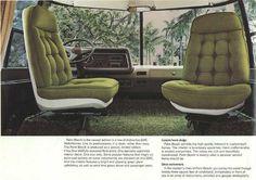 1976 gmc palm beach interior | 1975 Palm Beach_2.JPG (800x563; 57 KBytes)