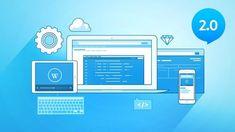 Costruisci 25 siti web e applicazioni mobile utilizzando HTML , CSS , Javascript , PHP , Python , MySQL  #udemy #udemycoupon #udemyfree  #offersallin1 #offersallin1Cashback