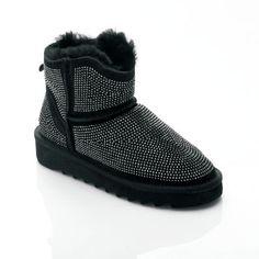 円 11600 ブラック UGGウィメンズシューズ スノーブーツ シンプル ファッション 海外正規品