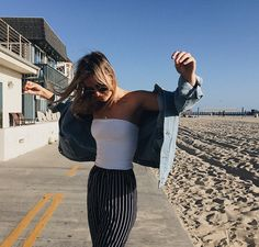 Find More at => http://feedproxy.google.com/~r/amazingoutfits/~3/iOVGRWIWzjQ/AmazingOutfits.page