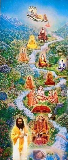 Sri Sri Ravi Shankar #GuruPurnima Tupac Quotes, Wisdom Quotes, Hindi Quotes, Sudarshan Kriya, Jai Gurudev, Guru Purnima, Christian Art, Art Of Living, Gods Love
