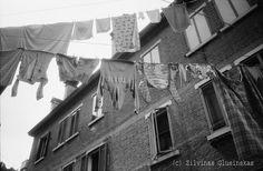 Fine Art original street photography 4 3/4 x 7 inches by Altphotos