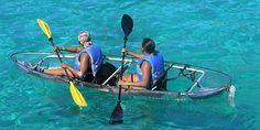 Excursion in Nassau Bahamas.