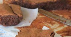 blog de cuisine française recettes simples originales apéritif entrée plat dessert site gastronomie