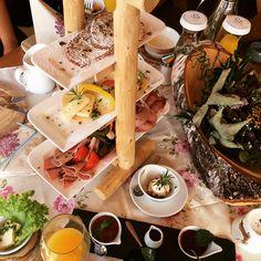 Dairy, Cheese, Food, Food And Drinks, Meals, Yemek, Eten