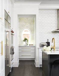 Artful Family Home Kitchen Pantry, Home And Family, Cabinet, Projects, Kitchens, Decoration, Tips, Design, Art