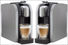 Starbucks new at-home coffee maker