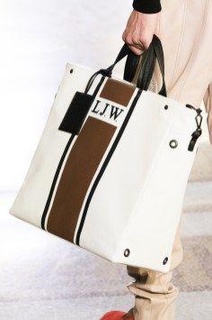 28c320fb6c Bottega Veneta clpr RS18 8628 Luxury Bags