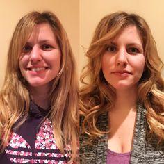 Hair Styles, Hair Plait Styles, Hair Makeup, Hairdos, Haircut Styles, Hair Cuts, Hairstyles, Hairstyle, Hair Cut