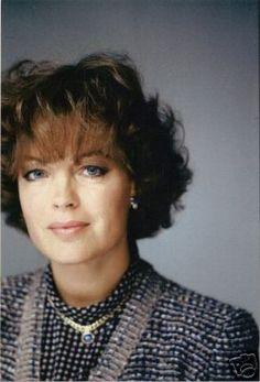 1979-12 : Romy Schneider