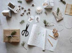 56 besten geschenke f r bilder auf pinterest ikea. Black Bedroom Furniture Sets. Home Design Ideas