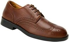 39889560e Clayton for Men - ON SALE Drew Shoes