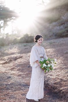 timber cove inn sonoma coast jenner wedding