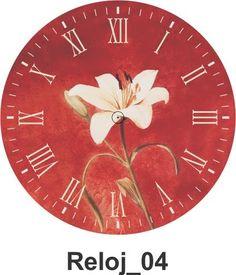 TODO EN MANUALIDADES: 10 láminas decoupage de relojes para imprimir Decoupage Vintage, Decoupage Paper, Clock Printable, Paper Clock, Tumblr Pattern, Clock Craft, Handmade Clocks, Cool Clocks, Circle Pattern