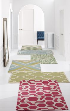745 best rugs rugs rugs images home depot rugs area rugs rh pinterest com