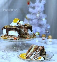 Nyomtasd ki a receptet egy kattintással Tiramisu, Paleo, Sweets, Ethnic Recipes, Desserts, Food, Sweet Pastries, Tailgate Desserts, Meal