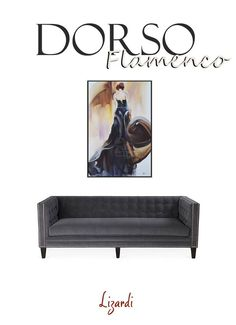 Obras al óleo: Tenemos la elegancia y simplicidad para los amantes del diseño. #ObrasLizardi