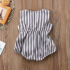 Lovely, lovely romper for your little nugget. The oversized bow is what makes it more adorable! Made of cotton and polyester and fits true to size. Cop this piece together with Jenna Bow Jumpsuit for your older little nugget for a twinning vibe!