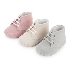 Pisamonas Cute Baby Shoes, Baby Girl Shoes, Kid Shoes, Girls Shoes, Baby Gift Box, Doll Shoes, Bare Foot Sandals, Summer Baby, Baby Booties