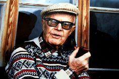 ACCADDE OGGI - 24 febbraio 1990, muore Sandro Pertini, il Presidente più amato a cura di Simona Di Mezza - http://www.vivicasagiove.it/notizie/accadde-oggi-24-febbraio-1990-muore-sandro-pertini-presidente-piu-amato/