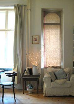 eetkamer/livingroom by dutchvalentine  via Flickr