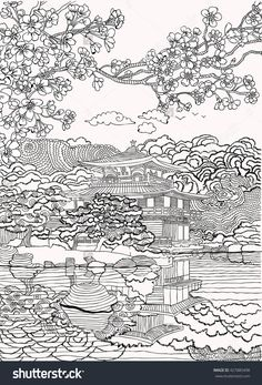 35 Best Coloring Pages Images Coloring Book Coloring Books