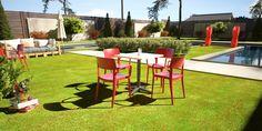 Iki Cizgi Exterior Render Work (Client:Novussi) #rendering #ikicizgi #render #design #extrior_design #garden #gardendesign #gardenfurniture #web #turkey🇹🇷 #ankara #digitalmarketing #digitalmarketingagency