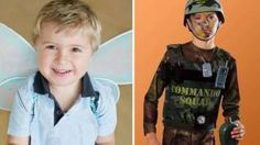 Today Now!:Finding Masculine Halloween Costumes For Your Effeminate Son - http://golf-post.com/2014/06/today-nowfinding-masculine-halloween-costumes-for-your-effeminate-son/