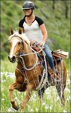 Vicki Wilson & mustang 250 x 400 Palomino, Majestic Horse, Beautiful Horses, Wilson Sisters, Horse Girl Photography, Western Riding, Argo, My Horse, Horseback Riding