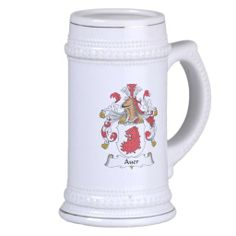 Enjoy a cold brew out of one of our German beer glasses, steins or mugs. With so many amazing designs to choose from you could have a stein for every beer! Mardi Gras, Einstein, German Beer Mug, Coffee Mugs Online, Beer Wedding, Wedding Gifts, Wedding Decor, Wedding Ideas, Wedding Stuff