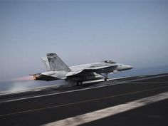 NBC News        ✔ @NBCNews Follow  BREAKING: U.S. launches first offensive airstrikes against ISIS near Baghdad   5:37 PM - 15 Sep 2014   http://www.nbcnews.com/storyline/isis-terror/u-s-hits-isis-position-near-baghdad-new-phase-strikes-n203886