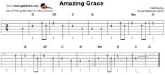 Google Image Result for http://www.guitarnick.com/images/amazing-grace-guitar-tab-easy.png