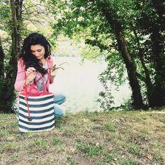 Marika Stellacci for Diana&co modello borsa Raffaella8 - Copy