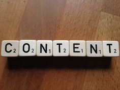 6 Ways to Spark New Ideas for Content | by @lscherbs | #ContentCreation #ContentMarketing | Laura Schierberl for Social Media Today blog | Here's a list of six ideas that I've found useful whentrying to think upnew content concepts. Some of themmight seem obvious, but I tend to like them for their relative immediacy
