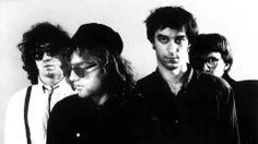 R.E.M., 1988 Oakland Colliseum