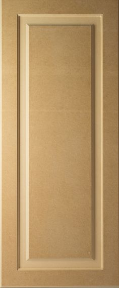 KCD is your single source for high quality Wood and MDF Kitchen Cabinet Doors. Our website is designed to make your DIY or remodeling job easier.