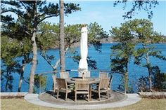 The Benefits of Booking Vacation Rentals in Cape Cod
