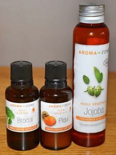 spray rebouclant ingrédients Aromazone Best Picture For DIY Hair Care tips For Your Taste You are lo Hair Care Oil, Diy Hair Care, Hair Growth Oil, Hair Growth Cycle, Natural Hair Care, Natural Hair Styles, Hair Buildup, Natural Hair Conditioner, Hair Protein
