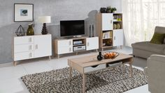 Furniture to your home-dining room, living room ,sofas,corner sofas-contact 0892520559 or info ardee co louth, safe online store Corner Sofa, Living Room Sets, Couch, Sofas, Dining Room, Table, Oslo, Furniture, Home Decor