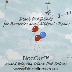 Bloc Blinds Award Winning Black Out Roller Blinds Made in UK Boys Bedroom Decor, Girls Bedroom, Blinds Design, Childproofing, Great Night, Kids Sleep, Blinds For Windows, Roller Blinds, Room Inspiration