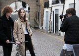 Brooklyn Beckham Is Burberry's New Photographer - and Damn He's Got an Eye For Style