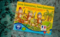 Best Board Games for Bored Kids - Classic Play! Board Games For Kids, Games To Play, Bored Kids, Playing Card Games, One Banana, Kids Toys, Russia, Boards, Classic
