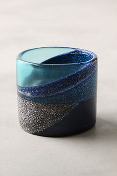 resin @Blanca Frappier - I saw these were made with resin and thought of you :)