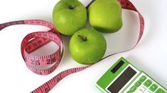 Weight Loss Calculator, Diet Plans To Lose Weight, Weight Loss Plans, Fast Weight Loss, Weight Loss Tips, Macro Calculator, Keto Calculator, Losing Weight, Almased Weight Loss