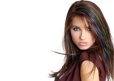 Two Tone Hair Color Ideas For Brown Hair Hair Cool Hair Color . Hair Color Ideas two tone hair color ideas for brown hair Brownish Red Hair, Red Hair Color, Cool Hair Color, Brown Hair Colors, Reddish Brown, Auburn Brown, Hair Colours, Light Auburn, Red Color