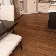 shop cali bamboo fossilized 537in antique java bamboo hardwood flooring 215sq - Lowes Bamboo Flooring