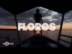 La isla de los Mayas Guatemala #7 - http://www.alanxelmundo.com/ ONLY YOU SOL