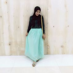 thanks mom for long skirt